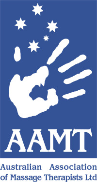 AAMT Logo