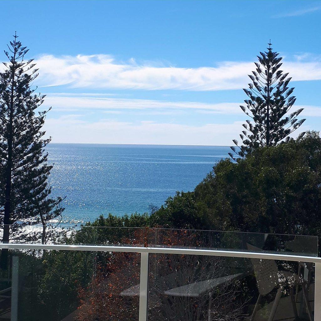 Sunshine Coast Mobile Massage